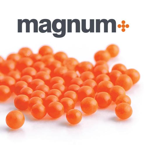 Magnum+